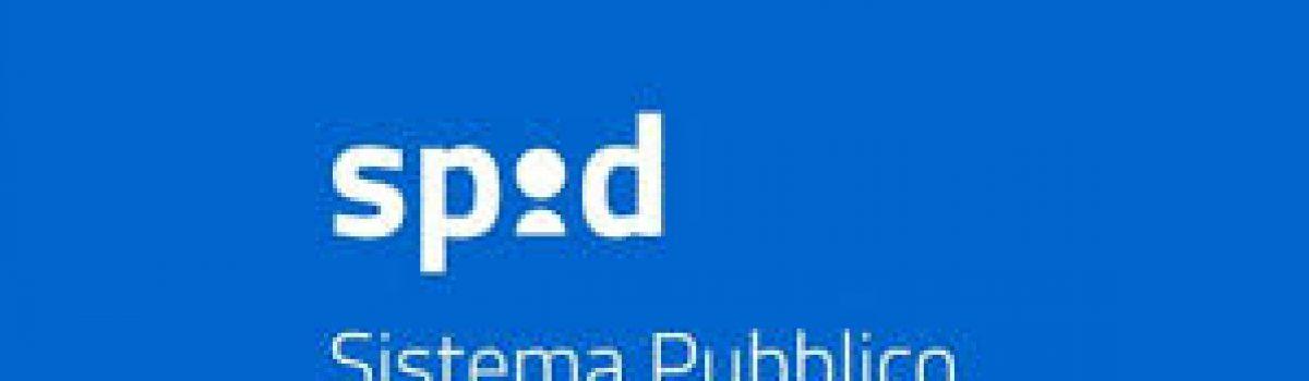 Agenzia delle Entrate: SPID obbligatorio entro il 2018